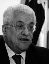 abbas-opt.jpeg