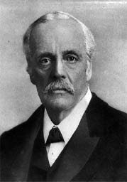 balfour-opt.jpeg