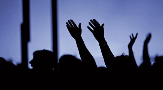 avrhujem teda pozrieť sa do knihy Skutkov apoštolov, aby sme ...