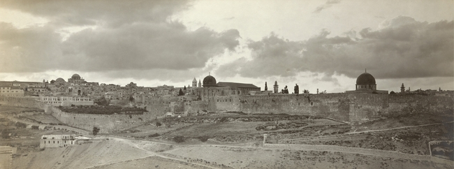 logos-05-06-jerusalem-panorama-early-twentieth-century2.jpg