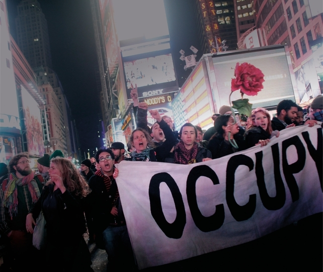 logos-05-06-occupy.jpg