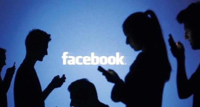 logos-07-08-anonym-facebook.jpg