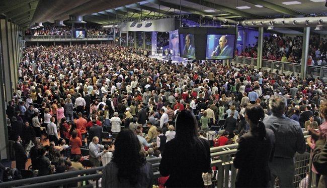 http://www.milost.sk/images/big/logos-08-2011-hit-1-1.jpg