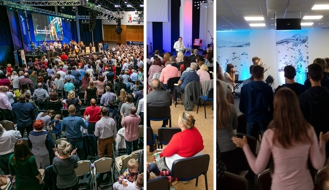 logos-10-2018-konferencie.jpg