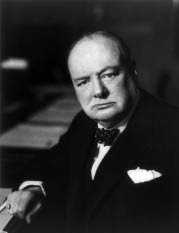 churchill-opt.jpeg