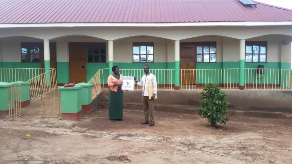 new-primary-school-classrooms.jpg