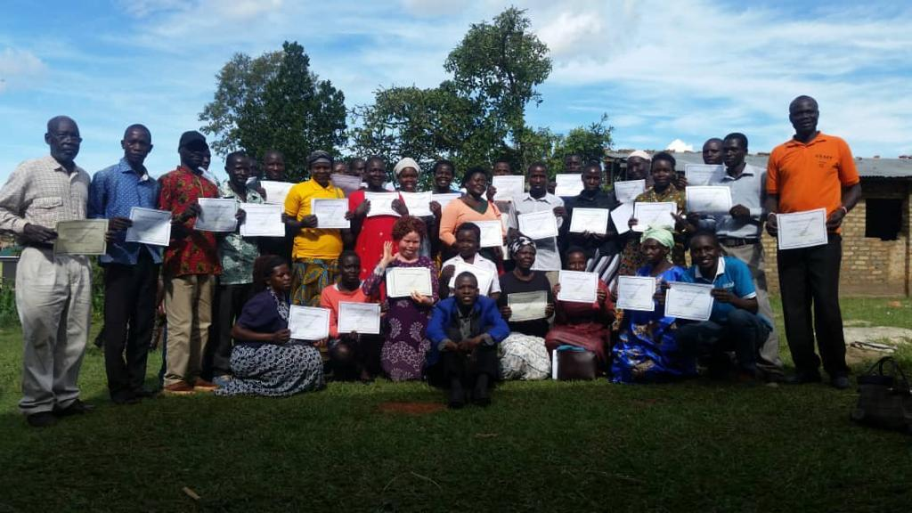 pastors-and-teachers-receiving-certificates-for-completing-children-s-ministry-course.jpg