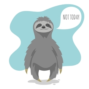 logos-02-2019-sloth-with-not-today.jpg