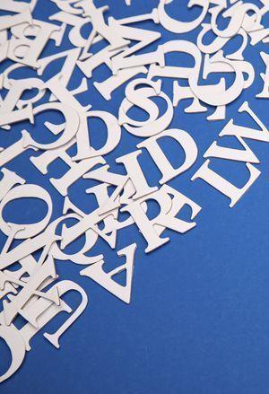 logos-04-05-biblicke-pojmy-11.jpg