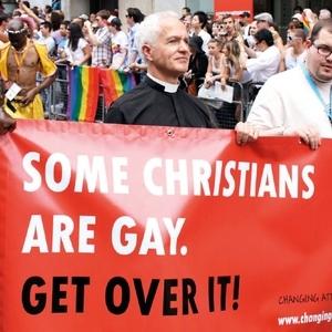 logos-07-08-gay-christians-homosexuality-bible.jpg