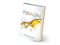 Rodney Howard-Browne | Pomazání