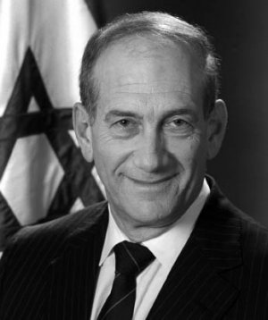 olmert-opt.jpeg