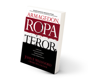 armagedon-ropa-a-teror.png