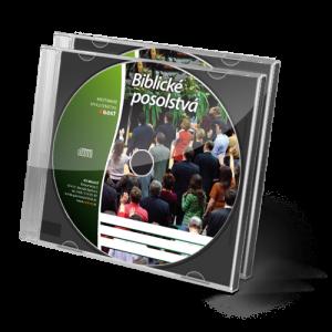 úvod / Obchod / Audio / Vyučovania / Posledné časy