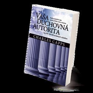 vasa-duchovna-autorita.png