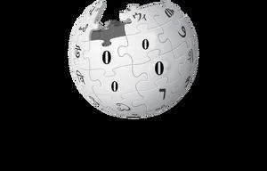 Wikipédia o procese registrácie Cirkvi KS Slovenska