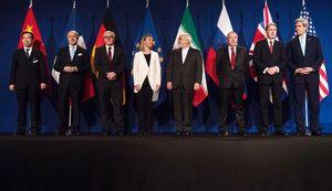 Je jadrová dohoda s Iránom predzvesťou nebezpečného obdobia?